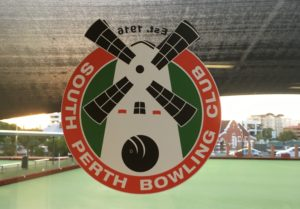south perth bowling club lawn bowls