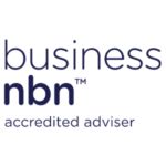 business-nbn-accredited-advisor