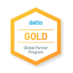 datto-gold-global-partner-program-logo