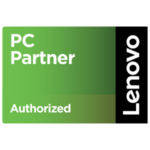 lenovo-authorised-PC-partner-logo