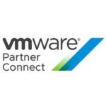 vmware-partner-connect-logo
