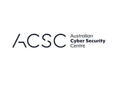 australian cyber security centre acsc logo