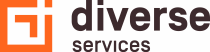 diverse_it_Services_logo_rgb - FINAL