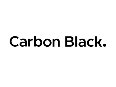 carbon-black-MSSP-partner