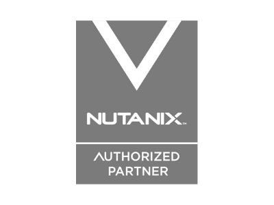 nutanix-authorized-partner-logo